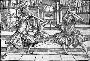 dussack meyer plate 1570