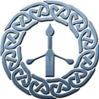 melbourne swordplay fiore longsword